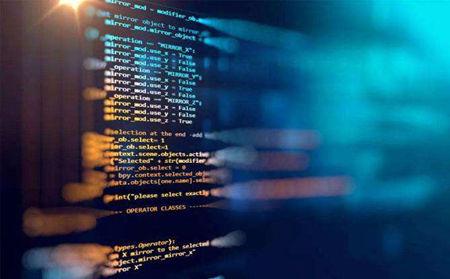 项目管理系统开发